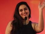Good Thing Namitha Is Not Part Hindi Bigg Boss