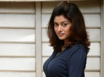 Who Stopped Oviya From Re Entering Bigg Boss House