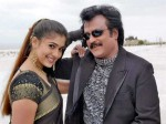 Do You Know Why People See Rajini As Demigod Nayanthara