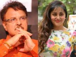 Actor Sarath Babu About Wedding Rumor With Namitha