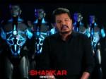 Shankar Told 2 O Story