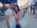 All Is Not Well Between Shweta Tiwari Husband