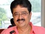 Things Learn From Rajini Win Politics Sv Shekar