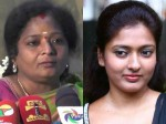 Mersal Issue Gayathri Gives Befitting Reply Tamilisai