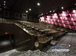 Small Movies Fate Theaters After Ticket Hike