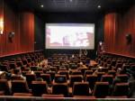 Netizens Talk On Cinema Ticket Price Hike