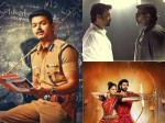 Theri Vikram Vedha Hit Movies Telecast On Tv Diwali