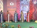 Vendhar Tv S Diwali Special Programs