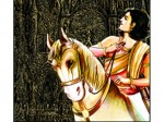 Why Ponniyin Selvan Not Comes Silverscreen