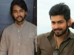 Harish Replaces Aarav New Film