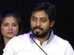 Ajith Has Prepared Development Plans Tamilnadu Aari