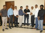 Fund Donors From Kollywood Harvard Tamil Chair