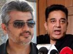 Director Suseenthiran Wants Kamal Ajith Be The Next Cm