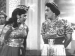 Triologies Tamil Cinema
