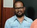 Cinema Artists Tamilisai Soundararajan Condolences The Death Of Ashok Kumar