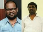 Tamil Cinema Is Being Ashamed