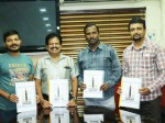 Tamil Cinema Critic Council Launched