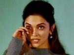 Deepika Padukone Has Canceled Her Shootings Programs Suddenly