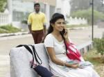 En Aaloda Seruppa Kaanom Review