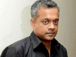 Few Directors Kollywood Are Really Smart