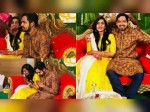 Hiphop Tamizha Adhi Is Engaged