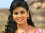 Bigg Boss Fame Is Short Lived Iniya