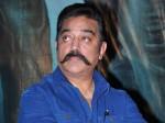 Kamal Haasan Announces His Tamil Nadu Tour