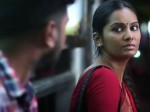 I Am Safe Fine Tweets Lakshmi Priya