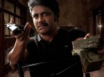 Nagarjuna Releases First Look Stills Ram Gopal Varma S Next