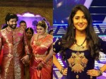 Do You Know Why Julie Miss Namitha S Wedding