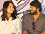 Prabhas S Costly Birthday Gift Anushka