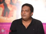 Actors Becoming Leaders Is Disaster The Nation Prakash Raj