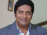 Prakash Raj Sent Notice Bjp Mp