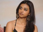 Radhika Apte Talks About Sexual Abuse Film Industry
