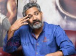 Ss Rajamouli Has Revealed About His New Double Hero Film