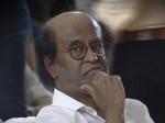 Why Rajinikanth Keeps Silence
