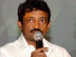 Ramgopal Varma Again Trapped On Controversy