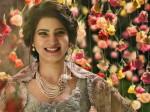Samantha Naga Chaitanya Wedding Reception On Nov