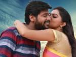 Vijay Tv Serial Saravanan Meenakshi Romance Episode