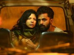 Sexy Durga Not Yet Screened On Goa Film Festival