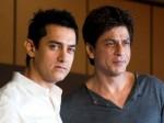 Shah Rukh Khan Aamir Khan Supports Deepika