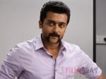 Surya Talks About Karthi Theeran Film