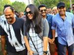 Suriya Jyothika Release First Look Kayamkulam Kochunni