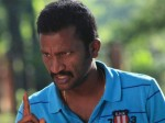 I Am Not Looking Advertisements With Ajith Suseenthiran