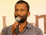 I M Not Using Ajith Name Publicity Suseenthiran