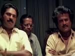 Rajinikanth First Time His Mother Tongue