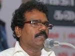 Thankar Bachan Praises Vizhithiru