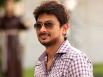Fans Are Happy Udhayanidhi Stalin