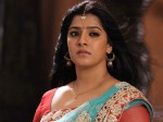 Varalakshmi S Secret Success