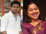 Vijay Antony Is Humble Person Radhika Sarathkumar